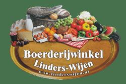 Boerderijwinkel Linders-Wijen