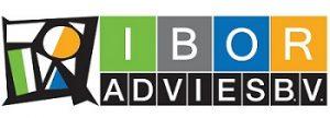IBOR Advies